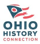 Ohio History Logo